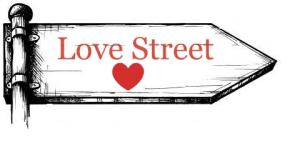 love-street-logo
