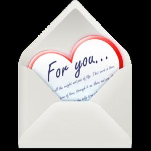 Love_Mail