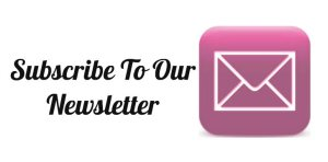subscribe-newsletter-2